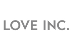 logo-love-inc